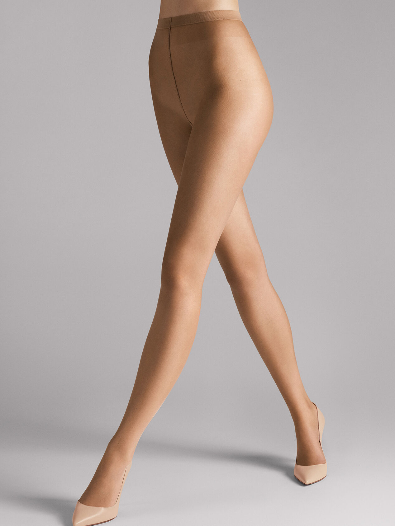 ac613c2a60076 Naked 8 Tights | Wolford