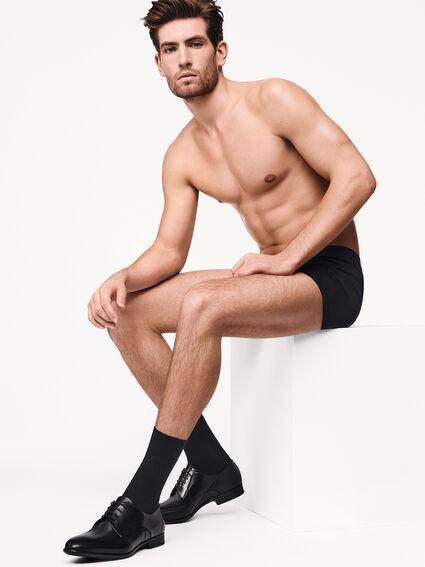 4344 Men/'s socks Gr