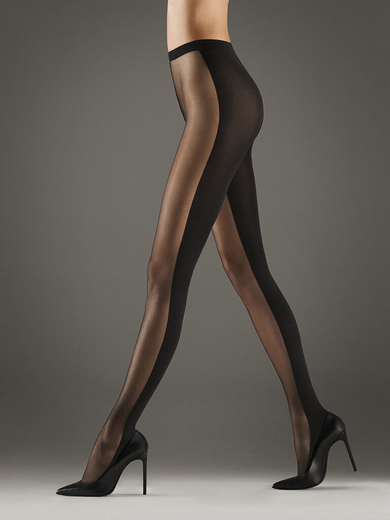 wolford-pantyhose-pictures