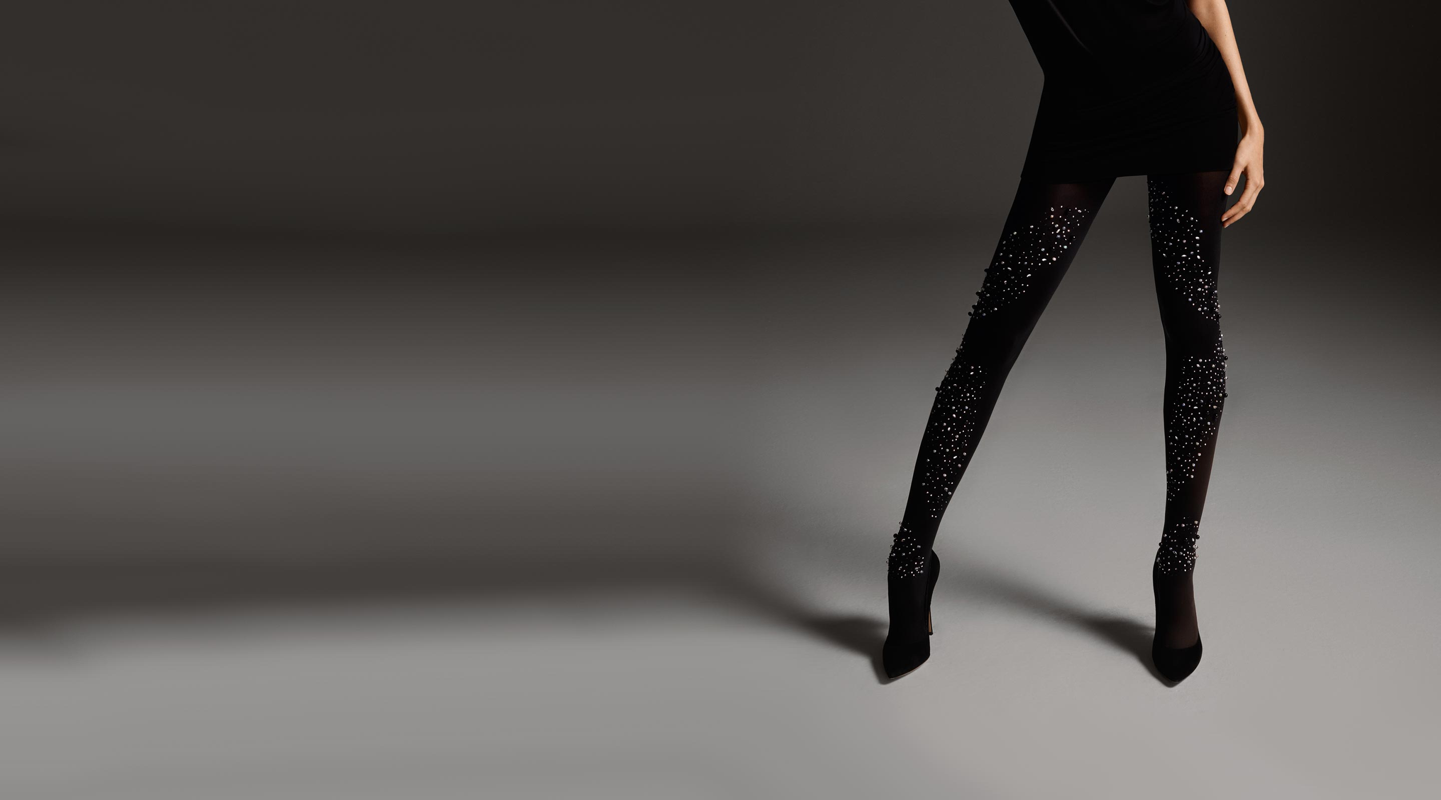 c2cfbf01d Wolford Stockings